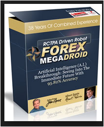 MEGADROID EA REVIEW