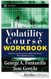 FONTANILLS VOLATILITY PDF Download