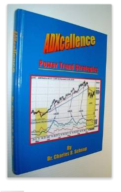 Macd trading system for stocks