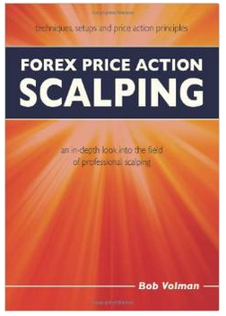 Forex scalping success