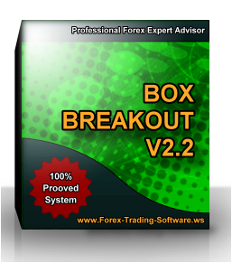 Box Breakout Expert Advisor Download