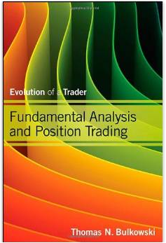 Fundamental analysis for forex trading pdf