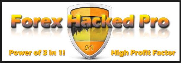 Forex Hacked Pro System Review